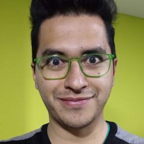 Foto del perfil de Carlos Hernán Rangel Tinjacá