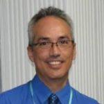 Foto del perfil de Juan Carlos Camacho Castellanos
