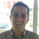 Foto del perfil de Luis Fernando Carvajal Pareja